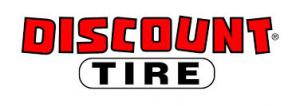Discount Tire coupon codes