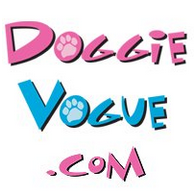 Doggie Vogue $50 Off Over $150