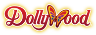Dollywood coupon codes