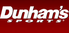 Dunhams Sports Promo Code