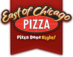 East Of Chicago Pizza Promo Code