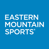 Eastern Mountain Sports Promo Code