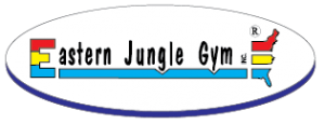 Eastern Jungle Gym Promo Code