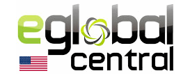 Eglobal Central Promo Code