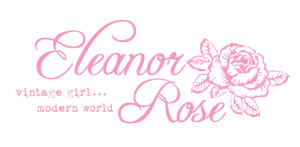 Eleanor Rose Promo Code