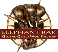Coupons For Elephant Bar Promo Code