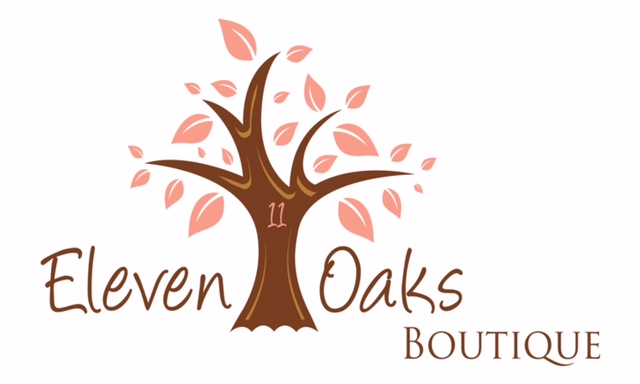 Eleven Oaks Promo Code For Shopelevenoaks - Last Worked 4 Hours Ago