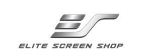 Elite Screen Shop Save $9 Off Sitewide