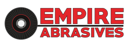 Empire Abrasives Promo Code