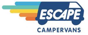 Escape Campervans Sign up to Escape Campervans Email List For Flash Sales