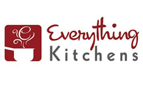 Everything Kitchens $10 Off $199 And Above