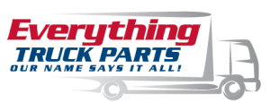 Everything Truck Parts 25% Off All Orders