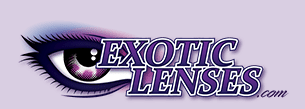 Exotic Lenses 50% Off Sitewide