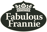 fabulousfrannie.com
