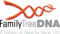 Family Tree DNA Promo Code
