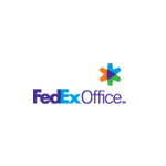 Fedex Office Promo Code