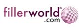 Filler World coupon codes