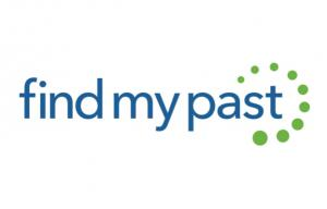 Find My Past Promo Code