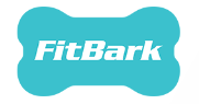 FitBark FREE U.S. Returns Sitewide