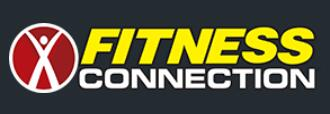 Fitness Connection Promo Code