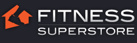 Fitness Superstore $25 Off All Orders