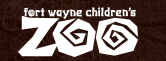 Fort Wayne Children's Zoo Promo Code
