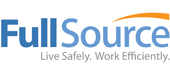 Full Source 10% Off Personal Cooling Goods