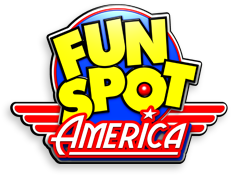Fun Spot America $5 For Flying Bobs
