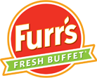 Furr's Shipping Options Are Available With A Minimum Order Of $200