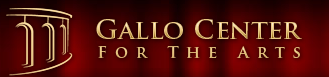Gallo Center For The Arts Promo Code