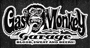 Gas Monkey Garage Promo Code