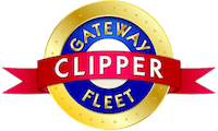 Gateway Clipper Fleet Promo Code