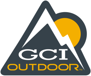 GCI Outdoor $9 Off to Your 1st Order