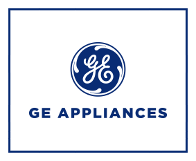 GE Appliances Promo Code