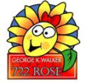 George K. Walker Florist Every $ Spent Get 1 Point, 50 Points Get $5 Reward at George K. Walker Florist