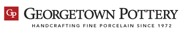 Georgetown Pottery $5 Off at Georgetown Pottery