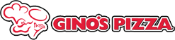 Gino's Pizza Save $17 on Gino's Pizza Any Order