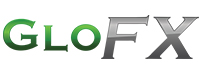 GloFX Get up to 10% Off