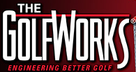 GolfWorks Save 40% on All Your Order
