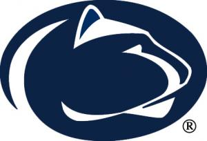 Gopsusports Penn State Nittany Lions T-Shirts Short Sleeved From $7.99