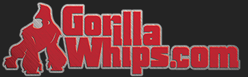 Gorilla Whips Gorilla Whips Coupon Codes, Promos And DealsJune 2018 At Gorilla Whips