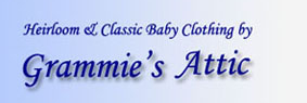 Grammie's Attic Up To An Extra 30% Off Girls' Sale Items