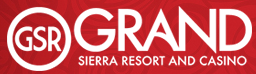 Grand Sierra Resort Promo Code