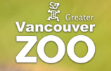 Greater Vancouver Zoo Promo Code