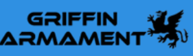Griffin Armament $8 Off All Orders