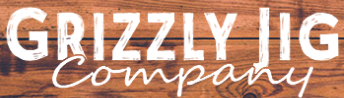 Grizzly Jig Promo Code