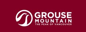 Grouse Mountain Promo Code