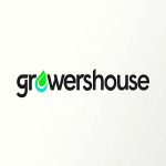 Growers House Promo Code