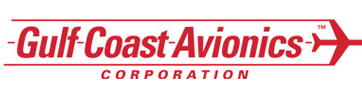 Gulf Coast Avionics Up to $50 Saving on Gulf Coast Avionics