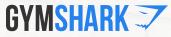Gymshark coupon codes